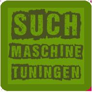 suchmaschine tuningen