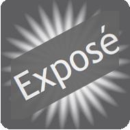 Expose Tuningen