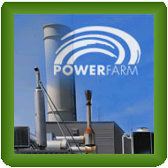 Powerfarm Tuningen