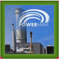 Powerfarm Tuningen
