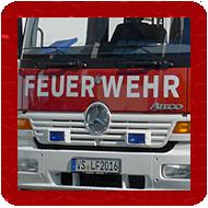 Tuningen: Fotos von der Freiwilligen Feuerwehr Tuningen