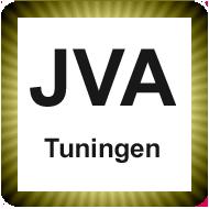JVA-Gefängnis-Projekt Tuningen / VS-Weigheim