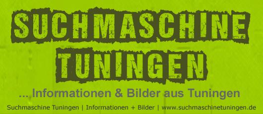 logo-suchmaschine-tuningen-530x230.png