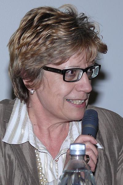 Ortsvorsteherin Ursula Mosbacher informierte sich über die JVA Villingen-Schwenningen
