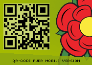 Mobile Version | QR-CODE